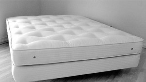 mattress-sanitation-atlanta