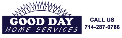 Good Day Carpet Cleaning Orange County