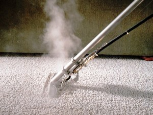 Carpet-Cleaning-300x225