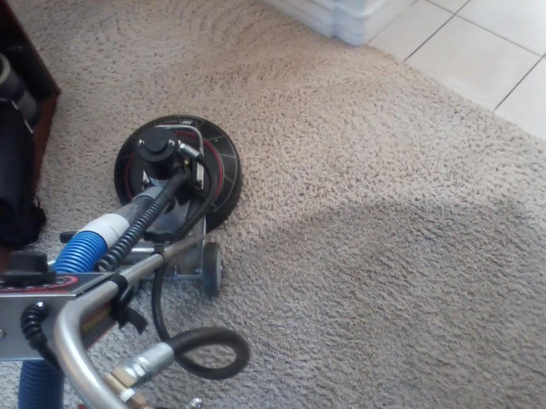 Roto Clean